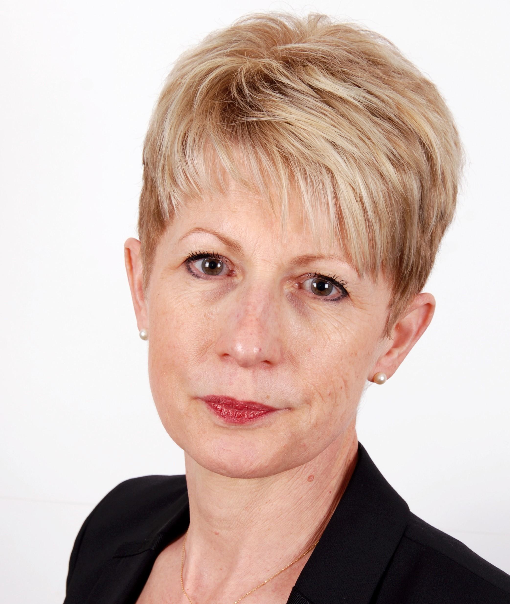 Sylvie THIERY